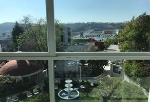 Foto de terreno habitacional en venta en fraternidad 59, méxico nuevo, atizapán de zaragoza, méxico, 0 No. 01