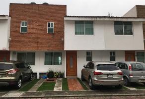 Foto de casa en venta en fraternidad , méxico nuevo, atizapán de zaragoza, méxico, 0 No. 01
