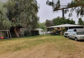 Foto de terreno habitacional en venta en fraternidad , méxico nuevo, atizapán de zaragoza, méxico, 0 No. 01