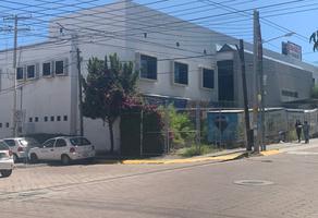 Foto de edificio en venta en fray andres de cordoba 202 , quintas del marqués, querétaro, querétaro, 0 No. 01