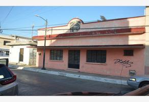 Foto de terreno habitacional en venta en fray andres de olmos 615, tampico centro, tampico, tamaulipas, 0 No. 01