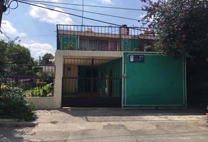 Foto de casa en venta en fray angélico , miravalle, guadalajara, jalisco, 0 No. 01