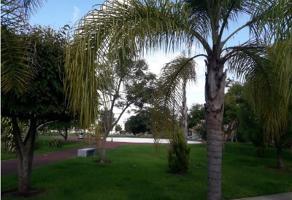 Foto de casa en venta en fray antonio crusado 1, parques de tesistán, zapopan, jalisco, 5648273 No. 01