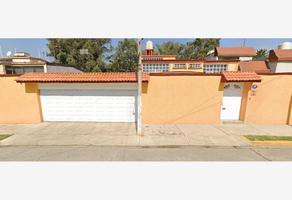Foto de casa en venta en fray antonio de marchena 7, colón echegaray, naucalpan de juárez, méxico, 0 No. 01