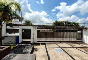Foto de casa en venta en fray antonio de monroy e hijar 222, altavista juriquilla, querétaro, querétaro, 0 No. 01