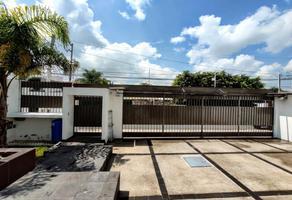 Foto de casa en venta en fray antonio de monroy e hijar 222, nuevo juriquilla, querétaro, querétaro, 17774358 No. 01