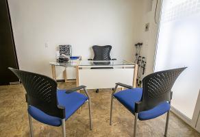 Foto de oficina en renta en fray antonio de monroy , jurica, querétaro, querétaro, 13770805 No. 02