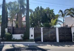 Foto de casa en venta en fray antonio de monrroy e híjar 115, san francisco juriquilla, querétaro, querétaro, 0 No. 01