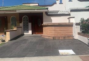 Foto de casa en renta en  , fray antonio de san miguel iglesias, morelia, michoacán de ocampo, 0 No. 01