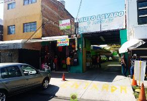 Foto de terreno comercial en venta en fray antonio de segovia , medrano, guadalajara, jalisco, 6404931 No. 01
