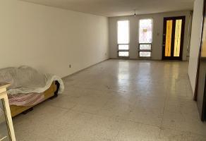 Foto de casa en venta en fray antonio de villa señor 220, viveros, san luis potosí, san luis potosí, 0 No. 01