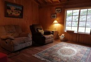 Foto de casa en renta en fray antonio , juriquilla, querétaro, querétaro, 0 No. 01