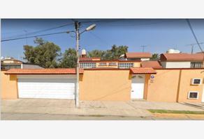 Foto de casa en venta en fray antonio marchena 0, colón echegaray, naucalpan de juárez, méxico, 19397299 No. 01