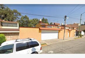 Foto de casa en venta en fray antonio marchena 7, colón echegaray, naucalpan de juárez, méxico, 18000383 No. 01