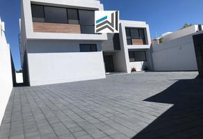 Foto de casa en venta en fray antonio , san francisco juriquilla, querétaro, querétaro, 0 No. 01