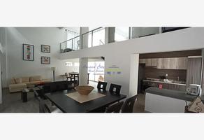 Foto de casa en venta en fray bartolome 21, fraile, tlalixtac de cabrera, oaxaca, 17758259 No. 01