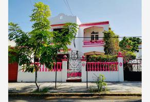 Foto de casa en venta en fray bartolomé de las casas 228, ignacio zaragoza, veracruz, veracruz de ignacio de la llave, 0 No. 01