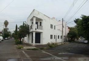 Foto de casa en venta en fray bartolome de las casas , quinta velarde, guadalajara, jalisco, 8867301 No. 01