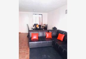 Foto de casa en venta en fray bartolomé de olmedo 380, ciudad del sol, querétaro, querétaro, 0 No. 01