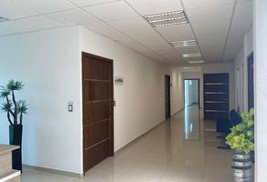 Foto de oficina en renta en fray bartolomé de olmedo , ladera de san josé el alto oriente, querétaro, querétaro, 0 No. 01