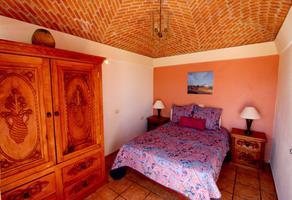 Foto de casa en venta en fray bartolomé , independencia, san miguel de allende, guanajuato, 14186844 No. 01