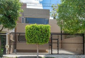 Foto de casa en venta en fray bernadrino de sahagún , cimatario, querétaro, querétaro, 0 No. 01