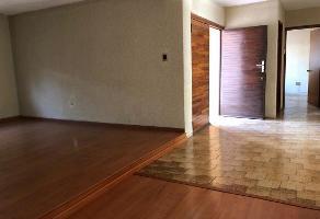 Foto de casa en renta en fray bernardino de sahagún , cimatario, querétaro, querétaro, 0 No. 01