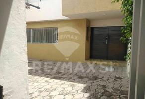 Foto de casa en renta en fray bernardino de sahagun , cimatario, querétaro, querétaro, 0 No. 01