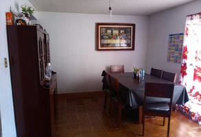 Foto de casa en venta en fray daniel mireles , bosques de rentería, león, guanajuato, 0 No. 01