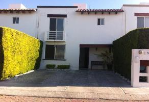 Foto de casa en venta en fray de luis de leon, centro sur , centro sur, querétaro, querétaro, 14021240 No. 01