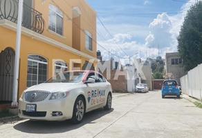 Foto de casa en renta en fray diego de la cadena , de analco, durango, durango, 0 No. 01