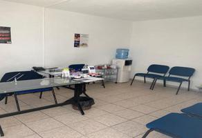 Foto de oficina en renta en fray diego de la magdalena 120, valle de bravo, san luis potosí, san luis potosí, 0 No. 01