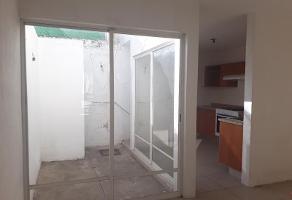 Foto de casa en venta en fray francisco 00, parques de tesistán, zapopan, jalisco, 5762143 No. 01