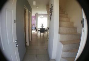 Foto de casa en venta en fray francisco palou 544, parques de tesistán, zapopan, jalisco, 6732448 No. 02