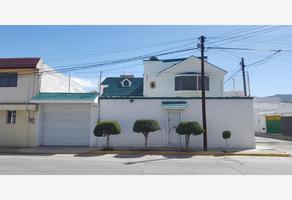 Foto de casa en venta en fray francisco tembleque 206, boulevares de san francisco, pachuca de soto, hidalgo, 0 No. 01