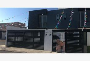 Foto de casa en venta en fray jacobo daciana 01, fundadores, querétaro, querétaro, 15519247 No. 01