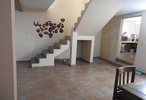 Foto de casa en venta en fray jose de guadalupe , independencia, san miguel de allende, guanajuato, 14577280 No. 01