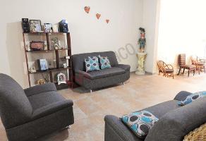 Foto de casa en venta en fray jose guadalupe mojica 54, independencia, san miguel de allende, guanajuato, 9938297 No. 01