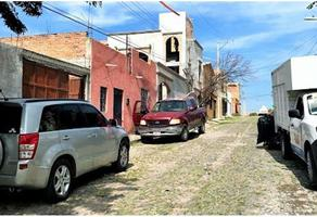 Foto de casa en venta en fray jose guadalupe mojica , independencia, san miguel de allende, guanajuato, 14186836 No. 01