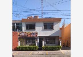 Foto de oficina en renta en fray juan 100, cimatario, querétaro, querétaro, 5409848 No. 01