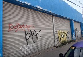 Foto de bodega en renta en fray juan de san miguel , cimatario, querétaro, querétaro, 0 No. 01