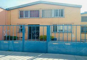 Foto de casa en venta en fray juan de san miguel , cimatario, querétaro, querétaro, 0 No. 01