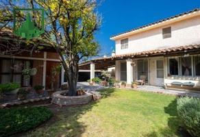 Foto de casa en venta en fray juan de san miguel , villa de los frailes, san miguel de allende, guanajuato, 0 No. 01
