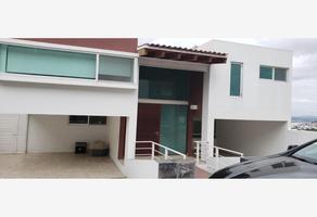 Foto de casa en renta en fray juan de torquemada 112, privada arboledas, querétaro, querétaro, 0 No. 01