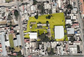 Foto de terreno habitacional en venta en fray juan de zumarraga 441, las juntas, san pedro tlaquepaque, jalisco, 15733652 No. 01