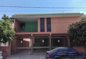 Foto de casa en venta en fray juan de zumarraga 9, cimatario, querétaro, querétaro, 5668692 No. 01