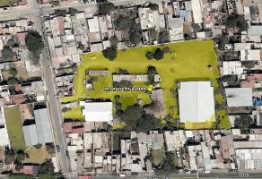 Foto de terreno comercial en venta en fray juan de zumarraga , las juntas, san pedro tlaquepaque, jalisco, 0 No. 01