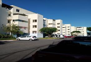 Foto de departamento en venta en fray juan san miguel 705 , alcalde barranquitas, guadalajara, jalisco, 0 No. 01