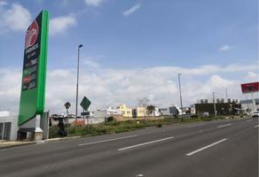 Foto de terreno comercial en renta en fray junipero 0, residencial el refugio, querétaro, querétaro, 0 No. 01