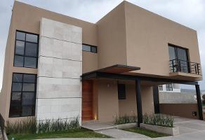 Foto de casa en renta en fray junipero 1, vista alegre 2a secc, querétaro, querétaro, 0 No. 01
